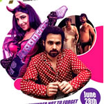 Download Ghanchakkar HD Video Songs