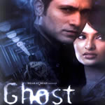 Download Ghost HD Video Songs