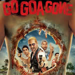 Download Go Goa Gone HD Video Songs