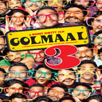 Download Golmaal 3 HD Video Songs