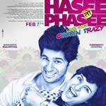 Download Hasee Toh Phasee HD Video Songs