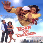 Horn Ok Pleassss Mobile Ringtones