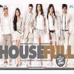 Download Housefull HD Video Songs