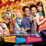 Download Hum Tum Shabana HD Video Songs
