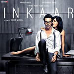 Download Inkaar HD Video Songs