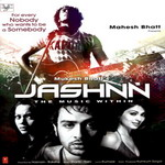 Download Jashnn HD Video Songs