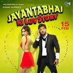 Jayanta Bhai Ki Luv Story Mobile Ringtones