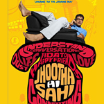 Download Jhootha Hi Sahi HD Video Songs