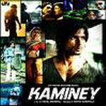 Download Kaminey HD Video Songs