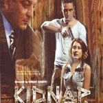Download Kidnap HD Video Songs