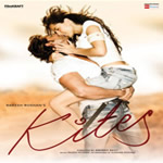 Download Kites HD Video Songs