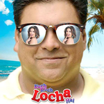 Kuch Kuch Locha Hai HD Video songs