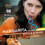 Margarita With A Straw HD Video songs