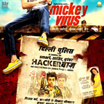 Download Mickey Virus HD Video Songs