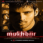 Mukhbir Songs