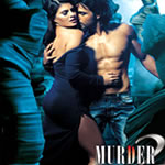 Download Murder 2 HD Video Songs