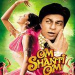 Om Shanti Om Mobile Ringtones