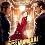Download Once Upon A Time In Mumbaai Again HD Video Songs