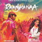 Raanjhanaa Mobile Ringtones