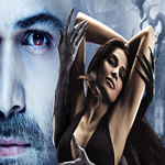 Download Raaz 3 HD Video Songs