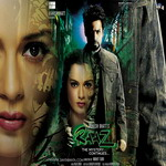 Raaz - The Mystery Continues Mobile Ringtones