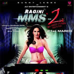 Download Ragini MMS 2 HD Video Songs