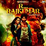 R... Rajkumar Mobile Ringtones