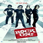 Download Rock On HD Video Songs