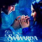 Download Saawariya HD Video Songs