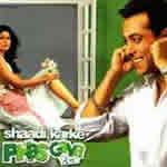 shaadi karke phas gaya yaar mp3 song download