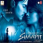 Shaapit Mobile Ringtones