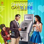 Sharafat Gayi Tel Lene HD Video songs