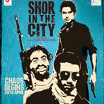 Download Shor In The City HD Video Songs