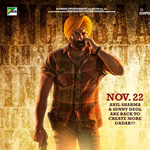 Singh Saab The Great Mobile Ringtones