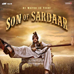 Download Son of Sardaar HD Video Songs