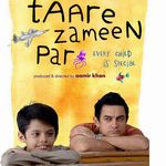 Download Taare Zameen Par HD Video Songs