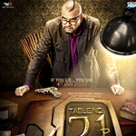 Download Table No.21 HD Video Songs