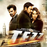 Download Tezz HD Video Songs