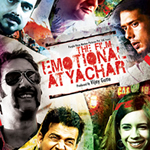 The Film Emotional Atyachar Mobile Ringtones