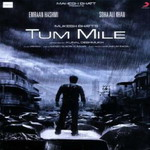 Download Tum Mile HD Video Songs