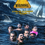 Warning-2013 Mobile Ringtones