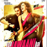 Download Yeh Jawaani Hai Deewani HD Video Songs