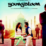 Youngistan Mobile Ringtones