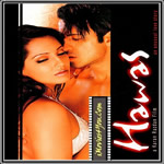 Hawas Mp3 Songs