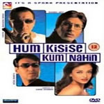 Hum Kisi Se Kum Nahin Mp3 Songs