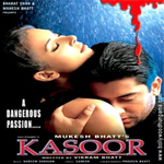 Kasoor Mp3 Songs