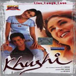 Khushi Mp3 Songs