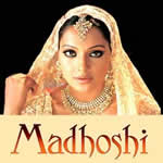 Madhoshi Mp3 Songs
