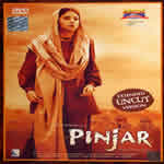 Pinjar Mp3 Songs