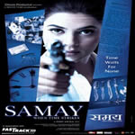 Samay - When Time Strikes Mp3 Songs